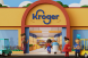 Kroger new branding_Krojis storefront.PNG