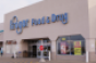 Kroger Cuts Health Insurance Benefits for Spouses
