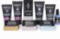 Kroger_Bromleys_mens_grooming_brand.png