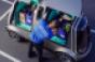 Kroger_ClickList_Nuro_loading_vehicle.png