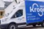 Kroger_Delivery_van.png