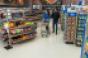 Kroger_Express_section_at_Walgreens.png