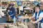 Kroger_checkout_workers-coronavirus_2020.png