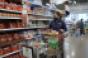 Kroger_grocery_shopper-COVID.png