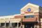 Kroger_pharmacy_store_3.png