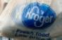 Kroger_plastic_shopping_bag.png