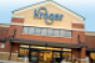 Kroger names Phipps vice president of branding, marketing