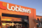 Loblaws_store_front.png