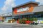 Loblaws_supermarket_exterior.png