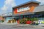 Loblaws_supermarket_exterior3.png