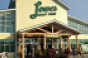 Lowes_Foods_store_exterior.png
