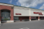 Martins store exterior_Giant Food Stores.png