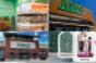 May6-Top10-Supermarket_News.png