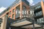 Meijer_Bridge_Street_Market_Grand_Rapids_storefront_1.png