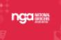 NGA_new_logo-May_2021.png
