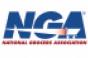 National_Grocers_Association_logo.png