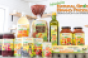 Natural_Grocers_brand_lineup.png