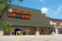 Natural_Grocers_store_exterior.png