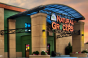 Natural_Grocers_storefront copy-crop.png