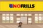 No_Frills_Haulers_video_game.png