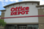 Office Depot store exterior.PNG