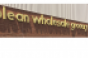 Olean_Wholesale_Grocery_HQ_sign1000.png