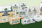 Open_Nature_eco-friendly_products_Albertsons copy.png