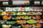 Organic_produce_shelves_ShopRite.png