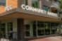 PCC_Community_Markets_store-Columbia_City-Seattle.png