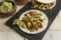 Peapod_Frontera_pork_tacos_mealkit.png