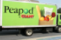 Peapod_delivery_truck-Giant_Food.png