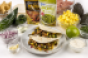 Peapod_meal_kit_sweet_savory_pork_tacos.png