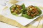 Pork_Banh_Mi_Lettuce_Wraps_-_Peapod.png