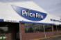 PriceRiteGalleryPromo.png
