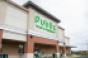 Publix-Fredericksburg VA.png