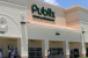Publix Rebuilding Company's Oldest Store