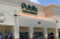 New Publix, Walmart stores likely to change Rock Hill, S.C., market