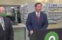 Publix_Dain_Rusk-FL_Governor_Ron_DeSantis-COVID_vaccine_press_conference-Jan2021.png
