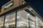 Publix_GreenWise_Market_Tallahassee_1.png
