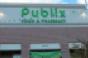 Publix_closeup_view_1000.png