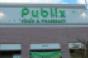 Publix_closeup_view_1000[1].png