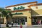 Publix_supermarket-Florida_1_1.png