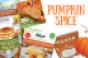 Pumpkin-Promo.png