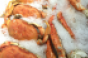 QFC_Crab_Image.png