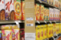 Raley_s_cereal_aisle_blade_signs.png