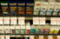 Raleys_shelf_guides_deodorant.png