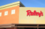 Raleys_store_bannerb.png