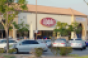 Ralphs Grocery store exterior.png