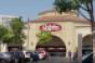 Ralphs_store_exterior_Irvine_CA_-_Copy.png