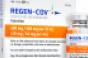 Regeneron_RegenCOV-COVID19_monoclonal_antibody_treatment.png